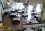 Restaurante Britt