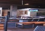 Restaurante Asian Bistro, Altavista