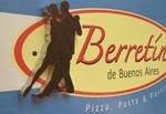 Restaurante Berretín De Buenos Aires
