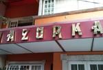 Restaurante Mazurka