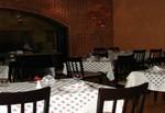 Restaurante Dolce México