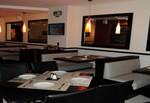 Restaurante Barrio De Mar