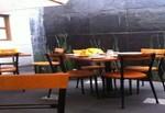 Restaurante Le Montmartre