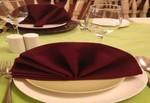 Restaurante Amalfi De Rocco