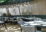 Restaurante Matilde