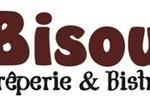 Restaurante Bisou Creperie & Bistro