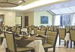 Restaurante Bistro Fusión