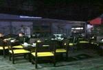 Restaurante Mediterraniko Bistrot