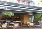 Restaurante Tomillo