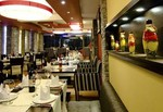 Restaurante Taytafe