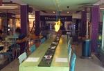 Restaurante Café Rende Bú