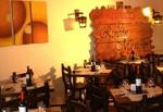 Restaurante El Rincón de Manolo