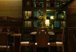 Restaurante Banna