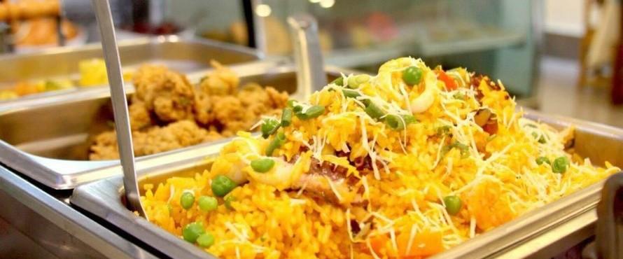 Swell Restaurante Islandia Independencia Lima Atrapalo Pe Home Interior And Landscaping Ponolsignezvosmurscom