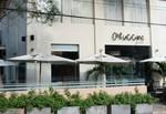Restaurante El otro capuccino