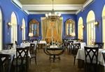 Restaurante Plaza Café