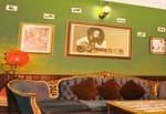 Restaurante Groove