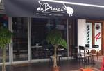 Restaurante Da Bianca