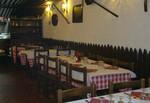 Restaurante La Llar de Foc