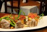 Restaurante Tao Piura
