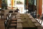 Restaurante La Casona de los Cóndores