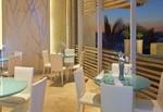 Restaurante Gourmet Dco