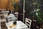 Restaurante Casa Amelie