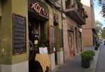 Restaurante Xorús