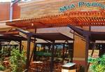 Restaurante Mia Pappa