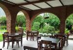 Restaurante Alpamayo