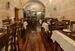 Restaurante Lazos
