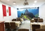 Restaurante La Concha Náutica