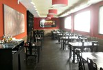 Restaurante Taberneros (Majadahonda)