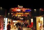 Restaurante Zocca