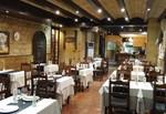 Restaurante La Vaca