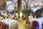 Restaurante Sa Torre de Santa Eugènia