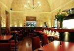 Restaurante Qaya