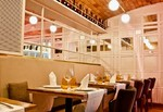 Restaurante 9 Reinas - Gourmet