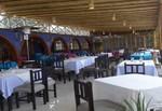Restaurante 200 La Mar
