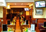 Restaurante Nuria - Agustinas