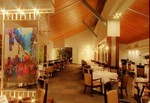Restaurante Pukawi Gourmet