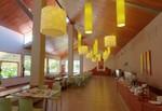 Restaurante Rikhuna
