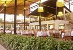 Restaurante El Náufrago
