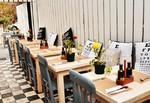 Restaurante La Factoría & Co