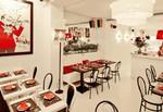 Restaurante Frijoles Negros