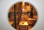 Restaurante Daniel Café