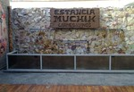 Restaurante Estancia Muchik