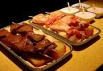 Restaurante Litos