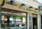 Restaurante El Refectorio de Ibiza