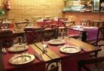 Restaurante La Carmanyola